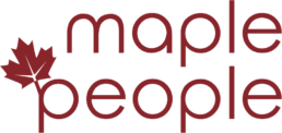 logopositive