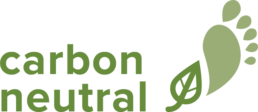 carbon_neutral