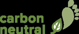 carbon_neutral